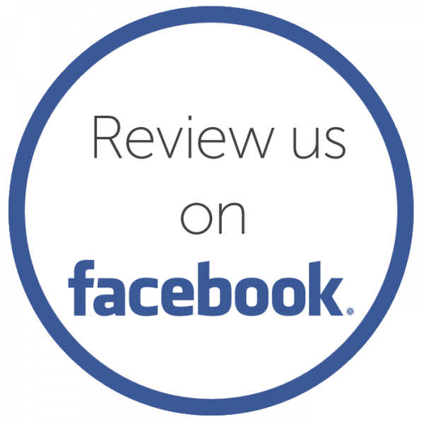 fb-review